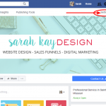 Facebook Ads: Should You DIY or Hire Out?