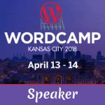 WCKC2018_Speaker-150x150